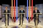 media-2010-leaders-debates-clegg-cameron-brown
