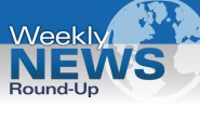 WeeklyNews2