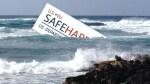 safe-harbour