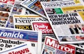 trinity-mirror-papers