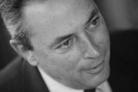 Jacques Colombier