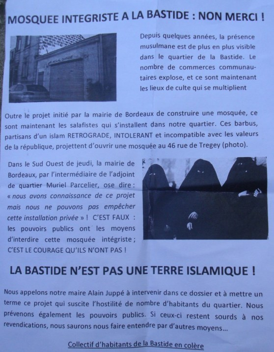 mosquee-bordeaux-tract