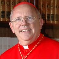 Cardinal Ricard