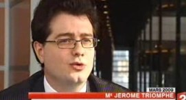 jerome-triomphe