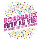 Logo-BFV2014_large