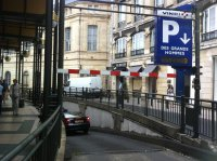 parking_des_grands_hommes