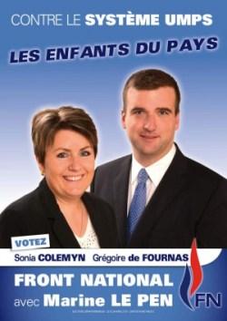 gregoire-de-fournas
