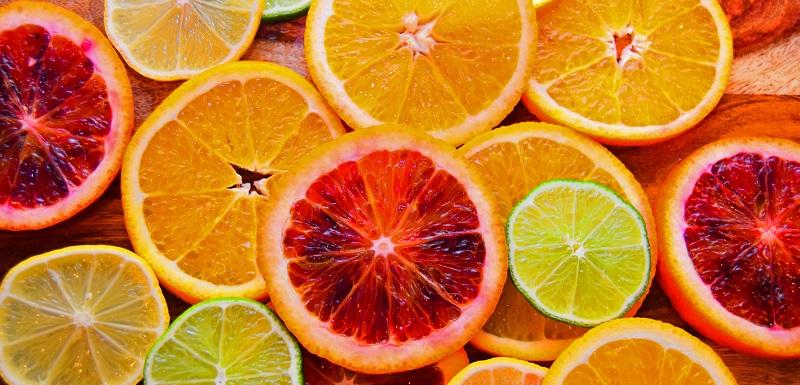 https infos diabete com diabete type 2 bons fruits