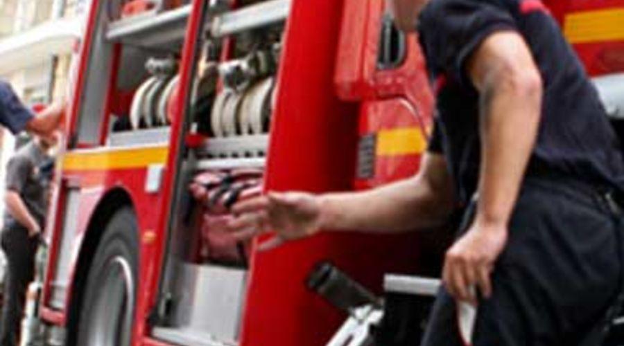 Lieutenant De Sapeurs Pompiers Fiche Métier Emploipublic