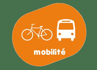 Transports publics : du nouveau !