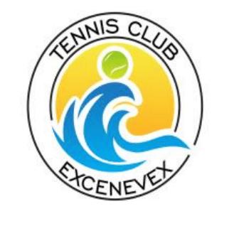 Tennis-Club d'Excenevex