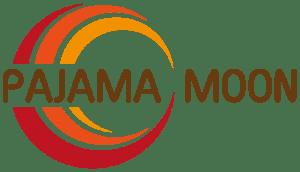 logo_pajama-moon500