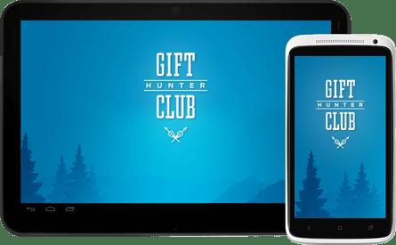 cara jana duit online dari Gifthunterclub