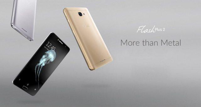 flash plus 2 handphone canggih terbaik