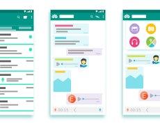 Trik Tersembunyi : 10 Tips dan Teknik WhatsApp Yang Perlu Anda Ketahui
