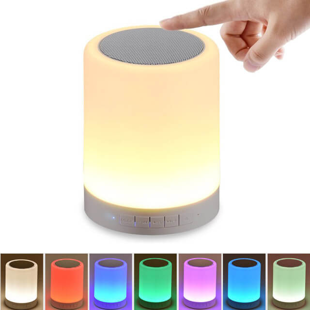 Shava-Nightlight-Bluetooth-speaker