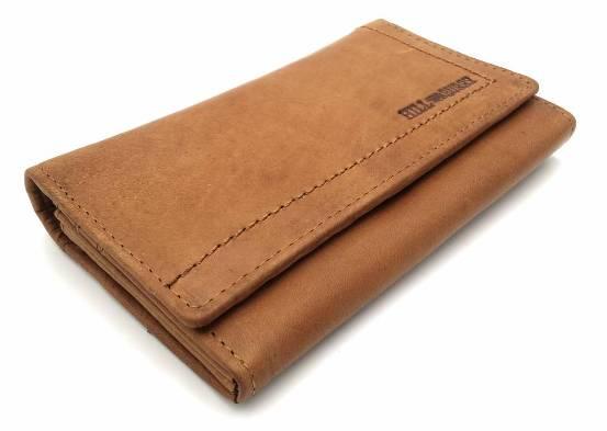 dompet terbaik untuk ibu
