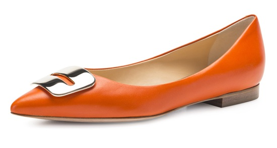 kasut untuk ibu