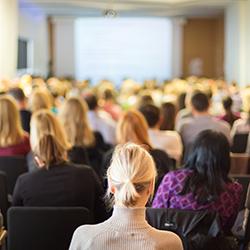 Presentations & Workshops