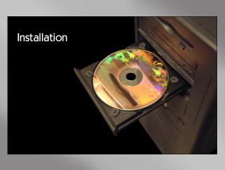 AD Installation and Removal | InfoSec.co.il