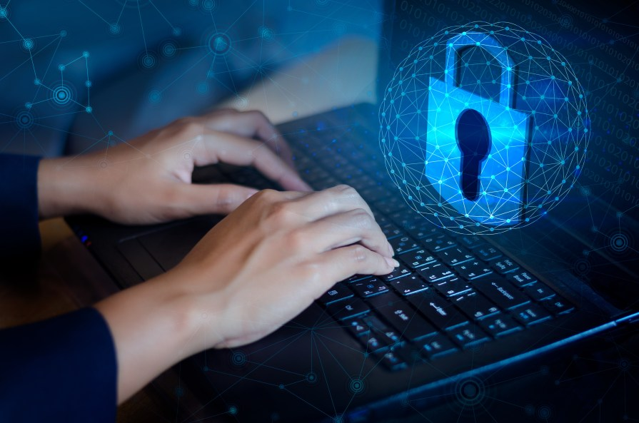Banks threatened cyberattacks due remote work employees