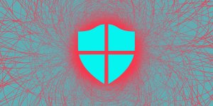 Chinese hackers attack victims through 0-day vulnerability SolarWinds Serv-U FTP