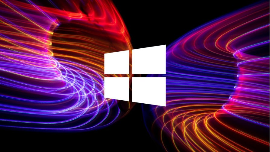 Microsoft patches three zero-day vulnerabilities Windows