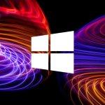 Microsoft patches three zero-day vulnerabilities in Windows