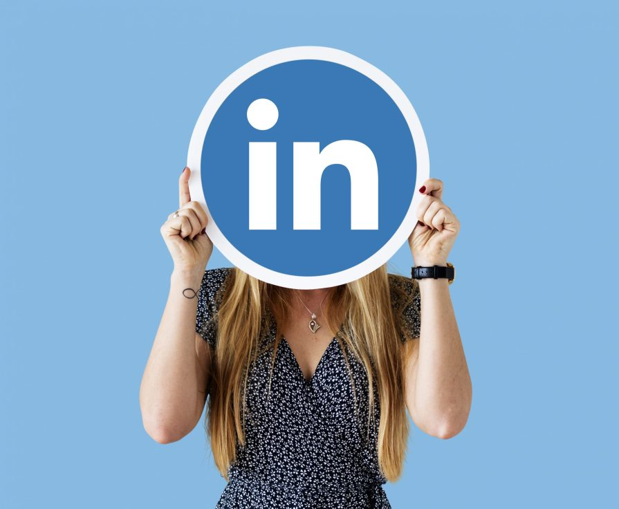 Attackers put data 600 million LinkedIn profiles sale
