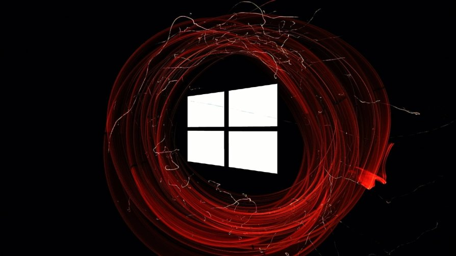 Microsoft warns another vulnerability Windows Print Spooler