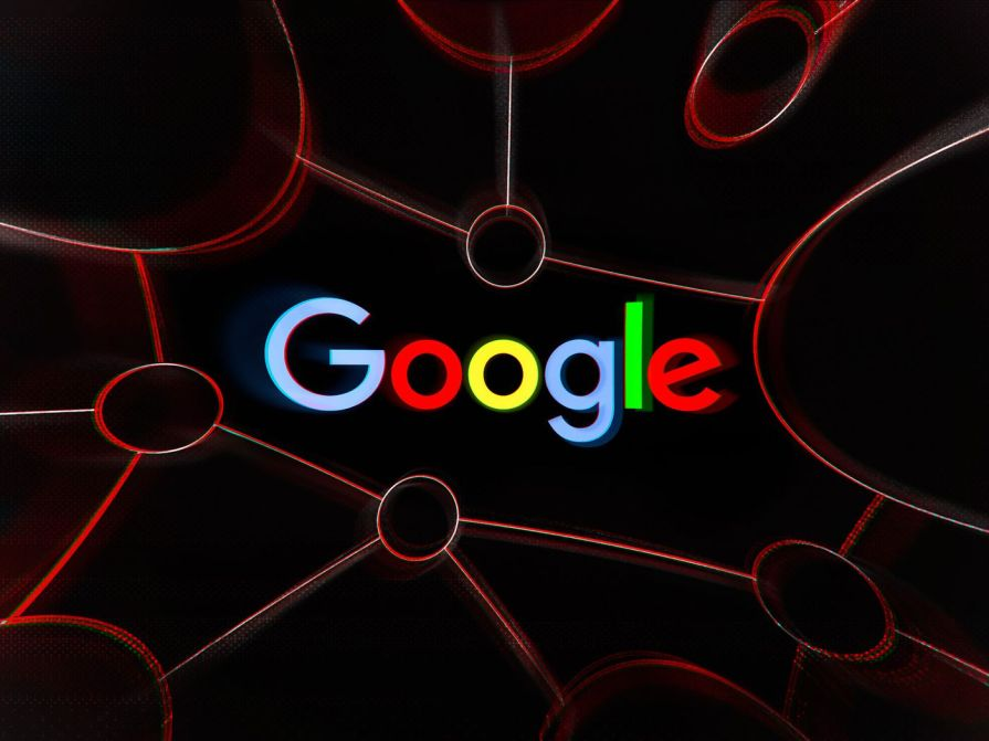 Google search users can instantly delete last 15 minutes search history