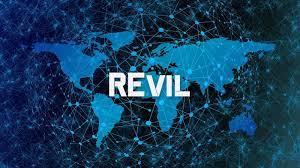 Darkside and REvil have heir
