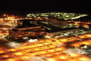 Human rights activists suspect US Postal Service large-scale surveillance