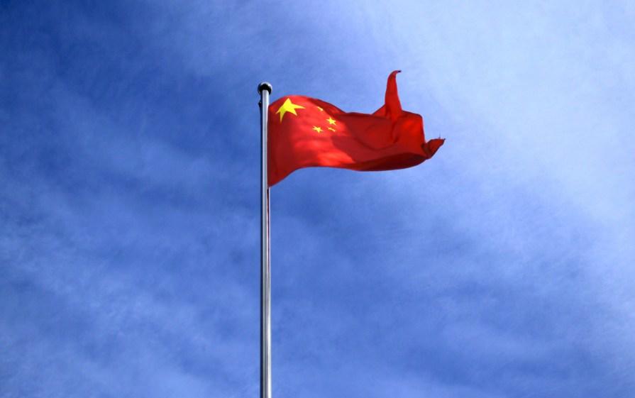Government agencies Russian Federation attacked using Chinese malware Webdav-O
