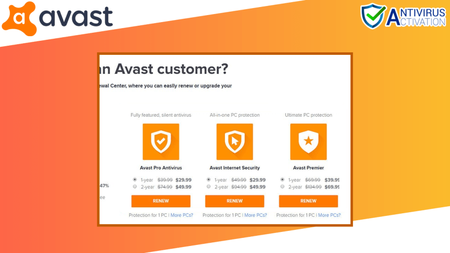 Antivirus developer Norton plans buy Avast