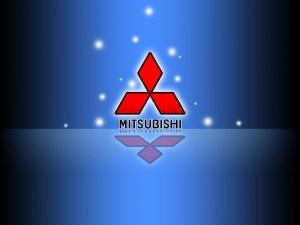 Vulnerabilities found Mitsubishi programmable logic controllers