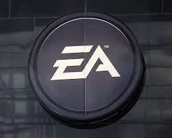 Hackers who hacked EA started publishing stolen data