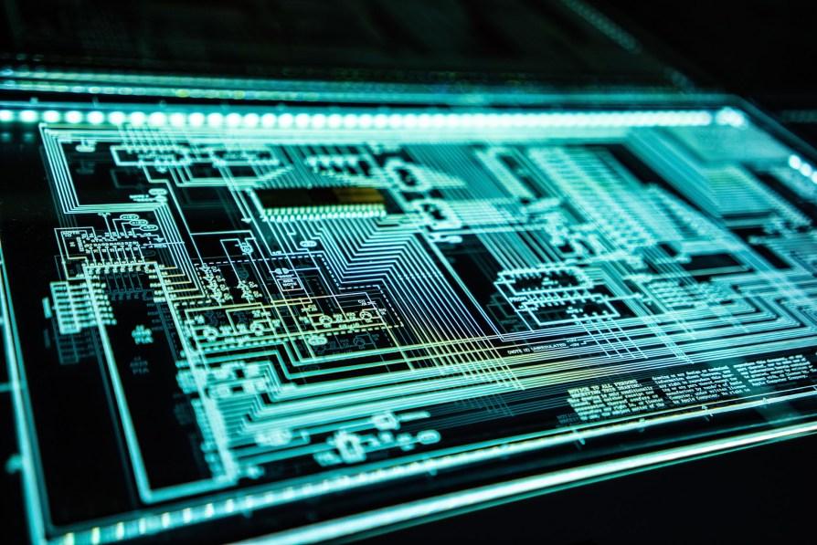 Botnet attacks vulnerable devices with Realtek SDK on board