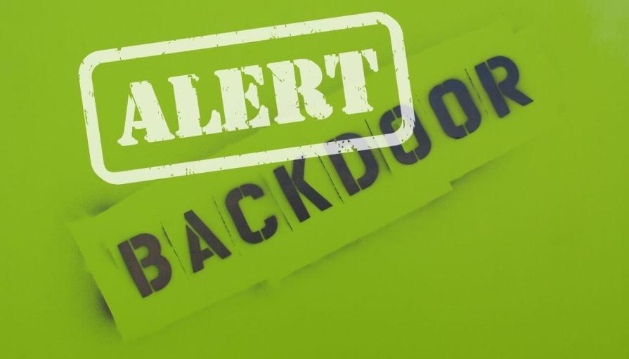 Nobelium hack group uses FoggyWeb malware inject backdoors
