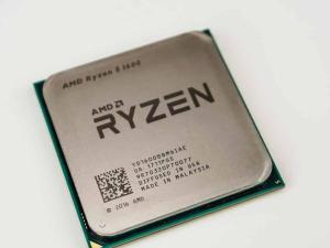 Scientists talk Meltdown attacks pose threat AMD processors