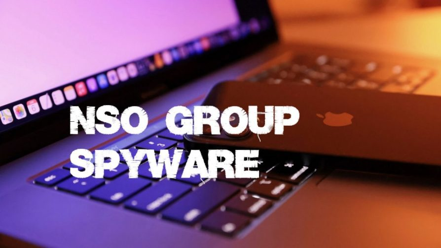 Apple patches vulnerability exploited NSO Group spyware