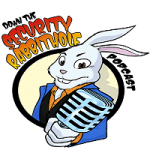 DtSR Podcast