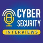 CyberSecurityInterviews