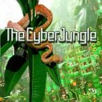 The Cyber Jungle