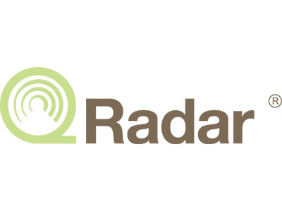 Punching Hard - QRadar Security Intelligence Platform