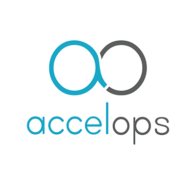AccelOps-LOGO-Grey-Blue