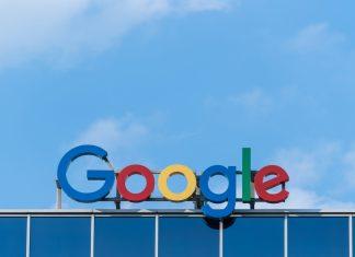 Google Kórea