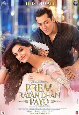 Prem_Ratan_Dhan_Payo salman khan ki film