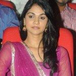 Sneha Reddy - allu arjun's wife