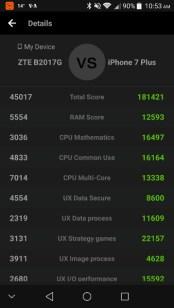 Screenshot_2017-05-29-10-53-33